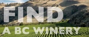 FindBCWinery