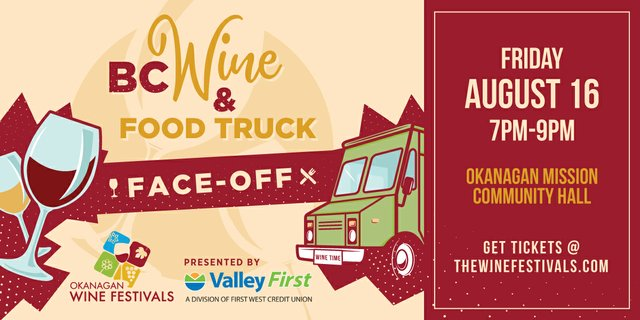 OWFS FoodTruck Faceoff