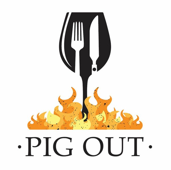 Pig Out