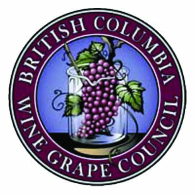 BC Wine Grape Council